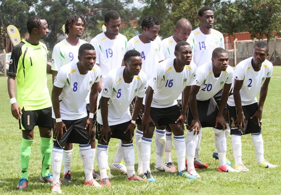 Tanzania-12-13-uhlsport-away-kit-white-black-white-line-up.jpg