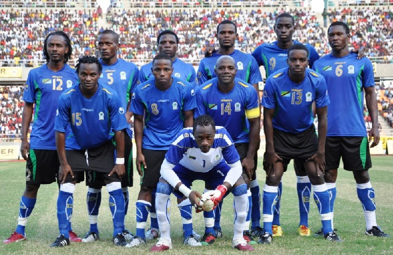 Tanzania-12-uhlsport-home-kit-blue-black-blue-line-up-2.jpg