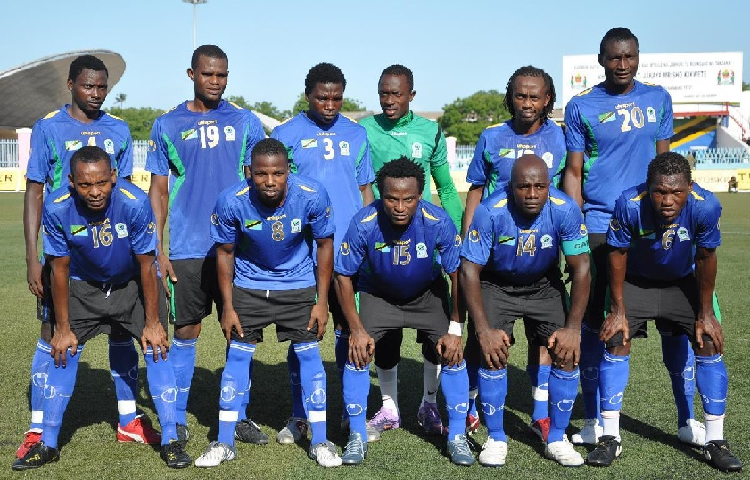 Tanzania-12-uhlsport-home-kit-blue-black-blue-line-up.jpg