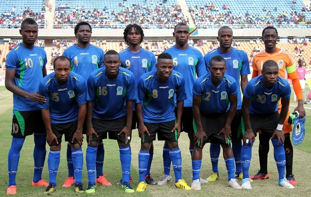 Tanzania-13-uhlsport-home-kit-blue-black-blue-line-up.jpg