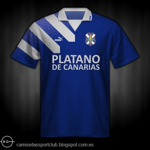 Tenerife-1992-93-PUMA-away-kit-2.jpg