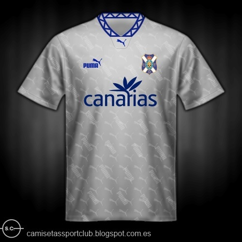 Tenerife-1992-93-PUMA-home-kit-3.jpg