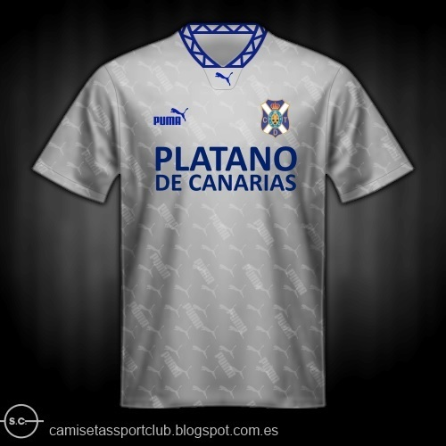 Tenerife-1992-93-PUMA-home-kit-4.jpg