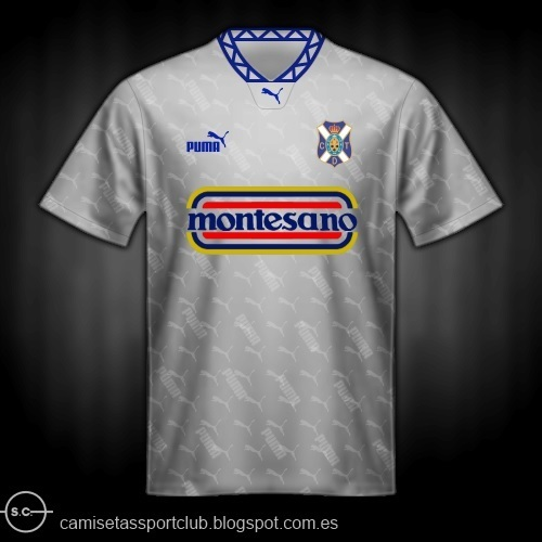 Tenerife-1993-94-PUMA-home-kit-2.jpg