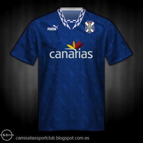 Tenerife-1994-95-PUMA-away-kit-2.jpg