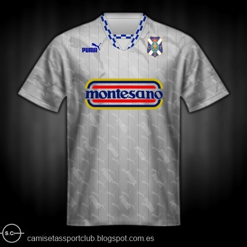 Tenerife-1994-95-PUMA-home-kit-5.jpg