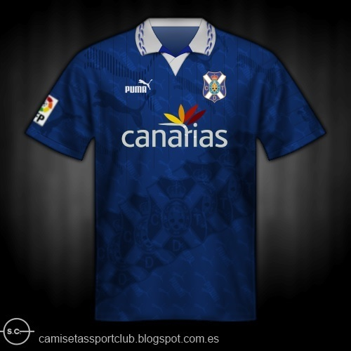 Tenerife-1995-96-PUMA-away-kit-2.jpg