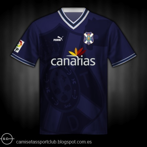 Tenerife-1996-97-PUMA-away-kit-2.jpg