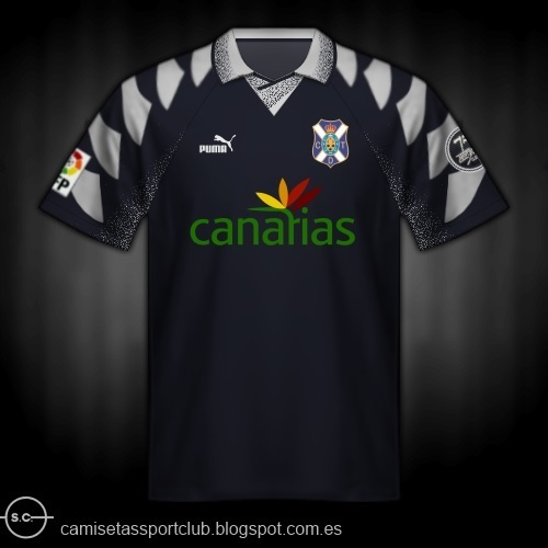 Tenerife-1997-98-PUMA-away-kit-2.jpg