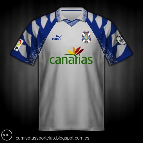 Tenerife-1997-98-PUMA-home-kit-3.jpg