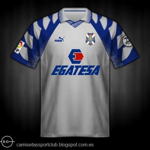Tenerife-1997-98-PUMA-home-kit-4.jpg