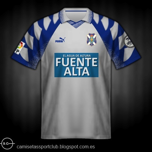 Tenerife-1997-98-PUMA-home-kit-5.jpg