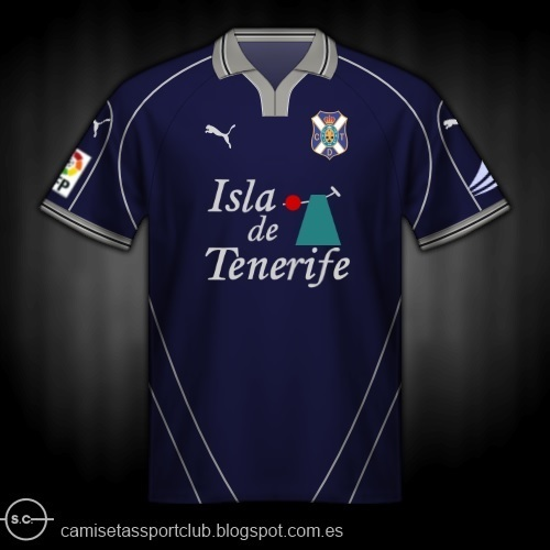 Tenerife-2000-01-PUMA-away-kit-2.jpg