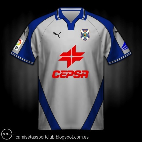 Tenerife-2000-01-PUMA-home-kit-2.jpg
