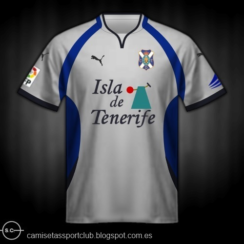 Tenerife-2001-02-PUMA-home-kit-5.jpg