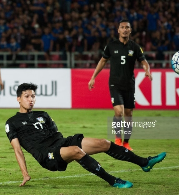 Thailand-2017-WARRIX-away-kit-black-black-black.jpg
