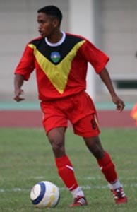 Timor-Leste-07-unknown-red-red-red.JPG