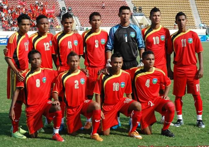 Timor-Leste-09-home-kit-red-red-red-line up.JPG