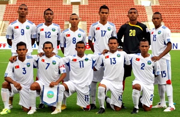 Timor-Leste-10-unknown-away-kit-white-white-white-line up.JPG