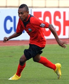 Timor-Leste-10-unknown-home-kit-red-black-red.JPG
