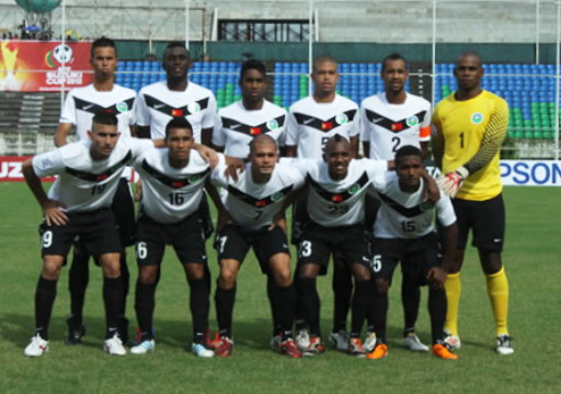 Timor-Leste-12-NIKE-away-kit-white-black-black-line-up.jpg