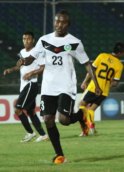 Timor-Leste-12-NIKE-away-kit-white-black-black.jpg
