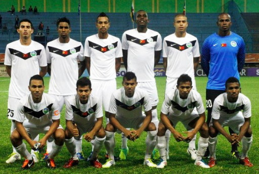 Timor-Leste-12-NIKE-away-kit-white-white-white-line-up.jpg