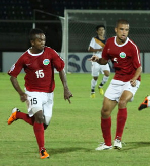 Timor-Leste-12-NIKE-home-kit-red-white-red.jpg