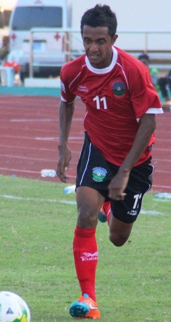 Timor-Leste-2014-kubba-home-kit-red-black-red.jpg
