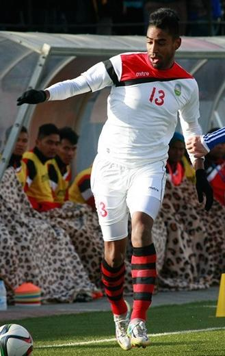 Timor-Leste-2015-mitre-away-kit-white-white-stripe.jpg