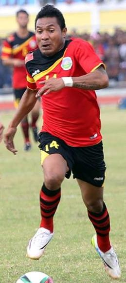 Timor-Leste-2015-mitre-home-kit-red-black-red.jpg