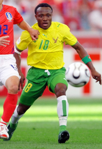 Togo-06-07-PUMA-home-kit-yellow-green-white.jpg