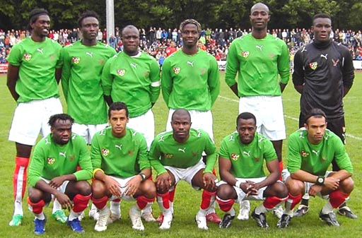 Togo-06-07-PUMA-uniform-green-white-red-group.JPG