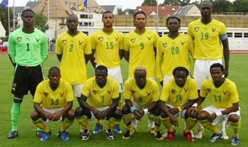 Togo-08-09-PUMA-home-kit-yellow-white-yellow-line-up.jpg