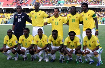 Togo-08-09-PUMA-uniform-yellow-white-white-group.JPG
