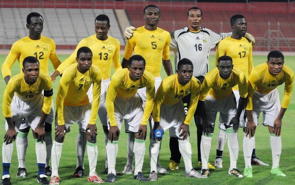 Togo-10-adidas-home-kit-yellow-white-white-line-up.jpg