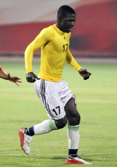 Togo-10-adidas-home-kit-yellow-white-white.jpg