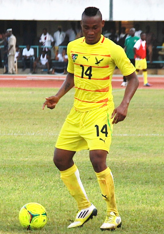 Togo-12-13-PUMA-home-kit-yellow-yellow-yellow.jpg