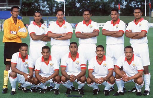 Tonga-01-unknown-away-kit-white-white-white-line-up.JPG