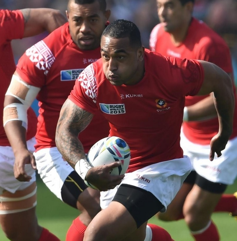 Tonga-2015-KUKRI-rugby-world-cup-team-kit.JPG