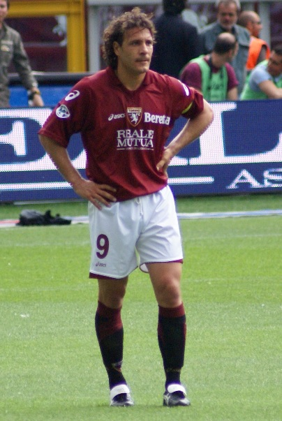 Torino-FC-05-06-asics-home-kit-dark-red-white-dark-red.jpg
