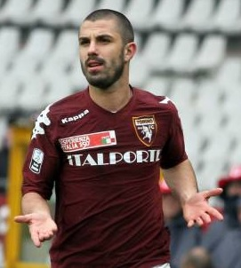 Torino-FC-10-11-Kappa-home-kit-dark-red-white-dark-red-2.jpg