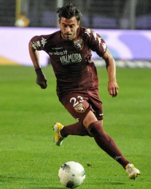 Torino-FC-11-12-Kappa-home-kit-dark-red-dark-red-dark-red.jpg