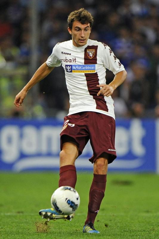 Torino-FC-11-12-Kappa-second-kit-white-dark-red-dark-red.jpg