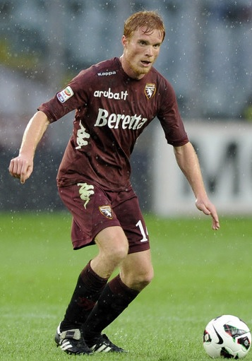 Torino-FC-12-13-Kappa-home-kit-dark-red-dark-red-dark-red.jpg