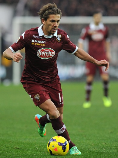 Torino-FC-13-14-Kappa-first-kit-dark-red-dark-red-dark-red.jpg