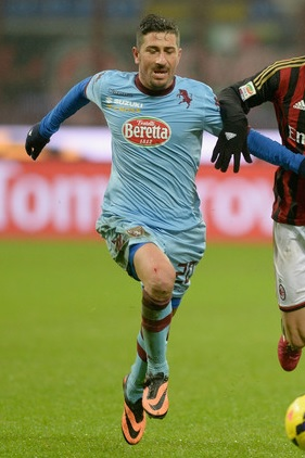 Torino-FC-13-14-Kappa-third-kit-light-blue-light-blue-light-blue.jpg