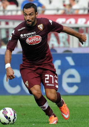 Torino-FC-14-15-Kappa-first-kit-dark-red-dark-red-dark-red.jpg