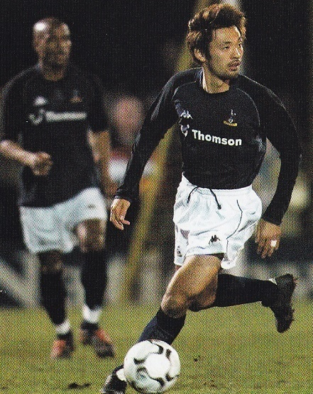 Tottenham-Hotspur-02-03-second-kit-black-h-white-black-Kazuyuki-Toda.jpg
