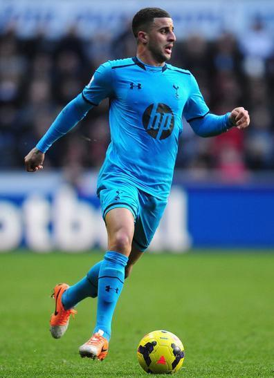 Tottenham-Hotspur-13-14-UNDER-ARMOUR-second-kit-Kyle-Walker.jpg